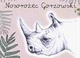 Nosorożec Stefania