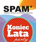 SPAM w PDF