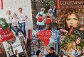 Gorzowskie Wiadomości Samorządowe
