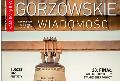 GWS w PDF
