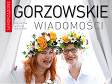 <br />GWS w PDF
