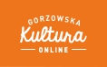 Gorzowska kultura online