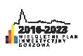 WPI<br /> 2016-2023