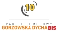 Gorzowska Dycha BIS
