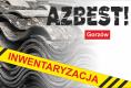 Inwentaryzacja i usuwanie azbestu
