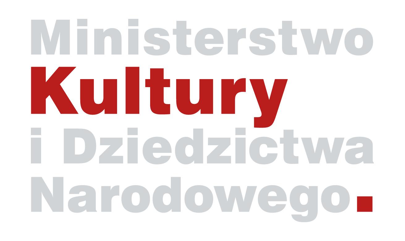 http://www.gorzow.pl/system/obj/719_ministerstwo_kultury_i_dziedzictwa_narodowego_logo.jpg