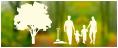 Posadziliśmy już 4055 szt. drzew