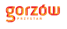 Logo: Miasto Gorzów